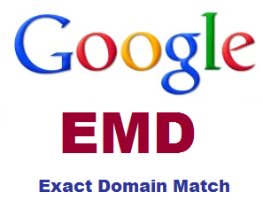 Google-EMD-Domains-For-Sale