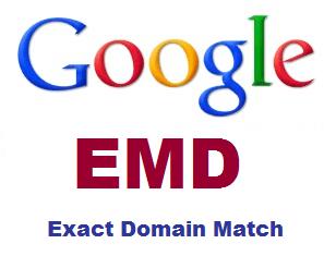 Google-EMD-Domains-For-Sale